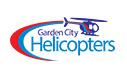 airrescue-heli-logo