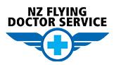 nz-flying-logo