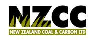nzcc-logo