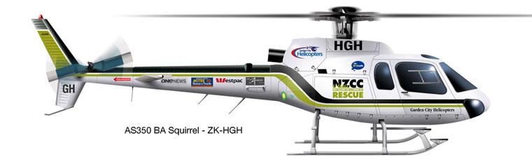 NZCC_header_v02