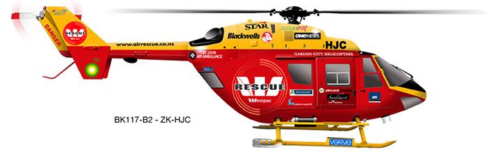 Westpac-Rescue-Header