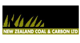 NZCC logo