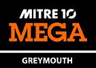 2. Mitre 10 Mega logo