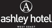AshleyHotel-OnBlackHR