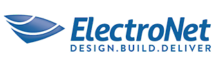 ElectroNet-Design-Build-Deliver-Transparent – Copy
