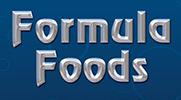 Formula Foods Logo