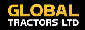 Global Tractors