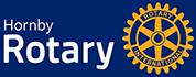 Rotary-International-Logo-Reverse_Hornby