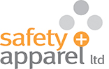 Safety & Apparel
