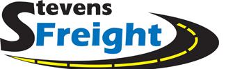 Stevens Freight
