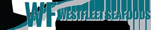 WestfleetWIDE