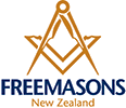 freemason_cmyk