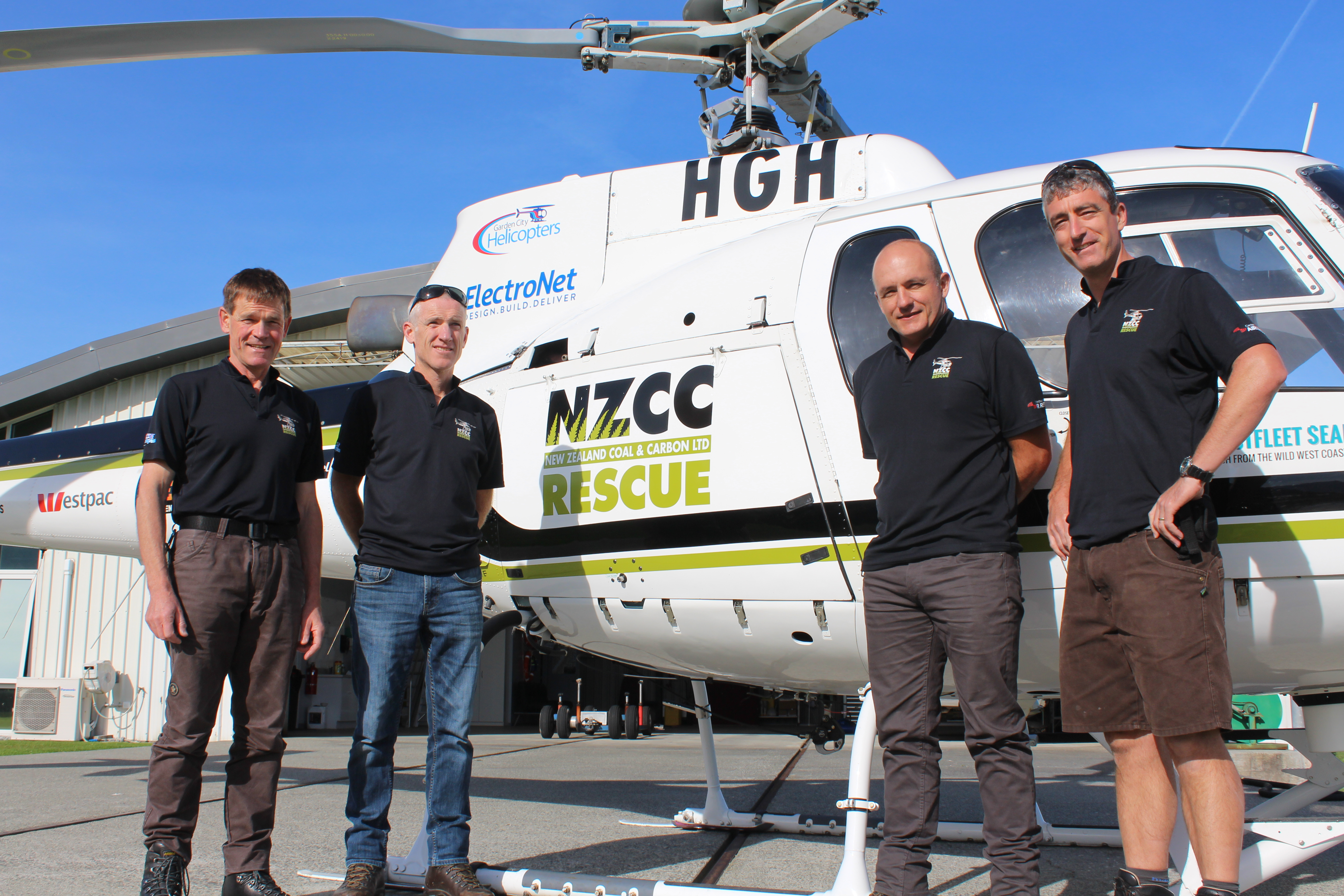 nzcc old and new crews