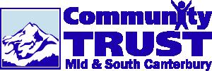 Community-Trust-Logo_header