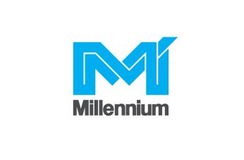 MIL_Logotype_Primary_RGB