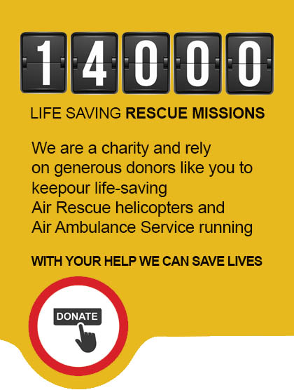 //www.airrescue.co.nz/wp-content/uploads/2020/08/Yellow-Donate-Block-for-mobile2.jpg