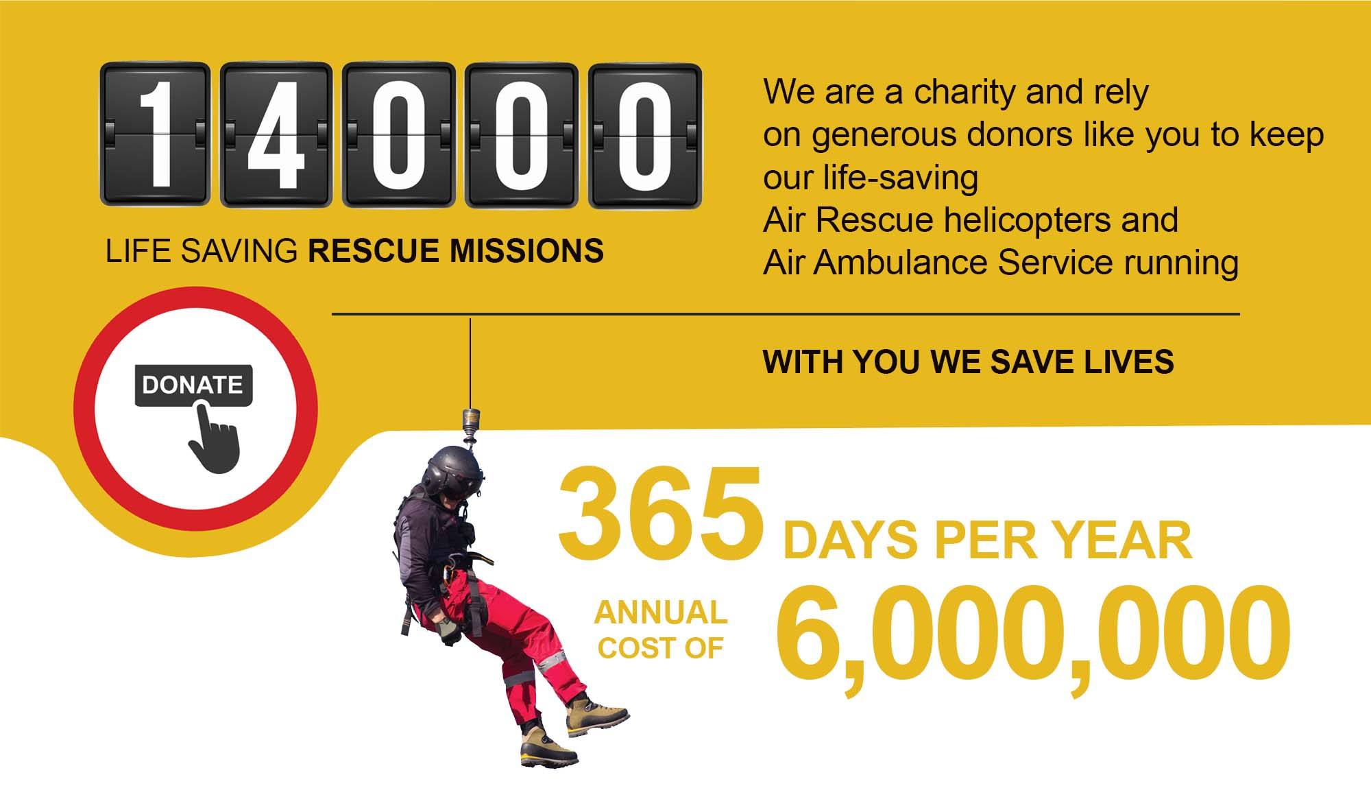 //www.airrescue.co.nz/wp-content/uploads/2020/08/air-rescue-missions.jpg