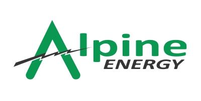 Alpine-Energy-Logo (1)