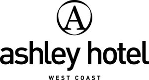 Ashley-hotel.width-300