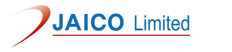 JAICO-logo (1)