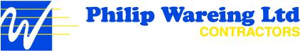PWL-logo-header