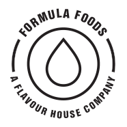 formulafoods